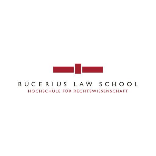 teaser_artikel_bucerius